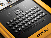 Dymo XTL Label Printer