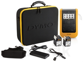 Dymo XTL 500 Kit Labelmaskine 1873492
