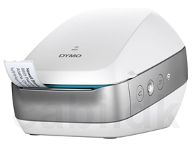 Dymo LabelWriter WireLess Labelprinter 1980563