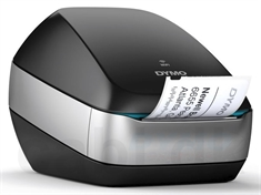Dymo LabelWriter WireLess Labelprinter 2000933