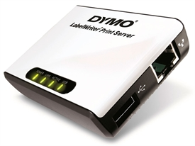 Dymo LabelWriter Print Server S0929080