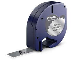 Dymo 91228 LetraTAG Tape S0721730